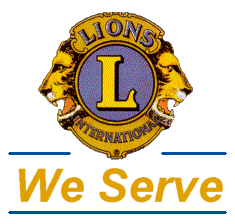 Elk Rapids Lions Club