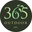 365 Outdoor Inc.